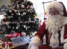 kerst in het Rollebollebos_10