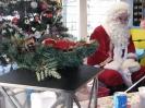 kerst in het Rollebollebos_11