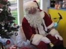 kerst in het Rollebollebos_12