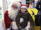 kerst in het Rollebollebos_13
