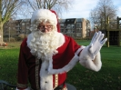 kerst in het Rollebollebos_1