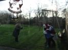 kerst in het Rollebollebos_2