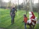 kerst in het Rollebollebos_3