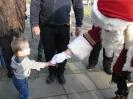 kerst in het Rollebollebos_4
