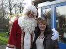 kerst in het Rollebollebos_5