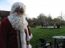 kerst in het Rollebollebos_6