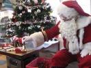 Dec '14 Kerst