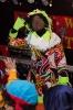 Sinterklaasfeest Schollevaar 2014_10