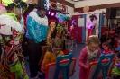 Sinterklaasfeest Schollevaar 2014_11