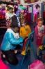 Sinterklaasfeest Schollevaar 2014_12