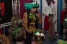 Sinterklaasfeest Schollevaar 2014_13