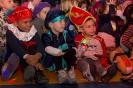 Sinterklaasfeest Schollevaar 2014_14