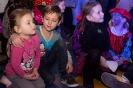 Sinterklaasfeest Schollevaar 2014_15
