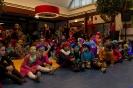 Sinterklaasfeest Schollevaar 2014_1