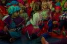 Sinterklaasfeest Schollevaar 2014_2