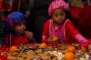 Sinterklaasfeest Schollevaar 2014_3