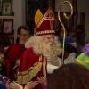 Dec '14 Sinterklaasfeest