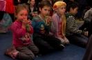 Sinterklaasfeest Schollevaar 2014_4