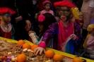 Sinterklaasfeest Schollevaar 2014_5