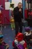 Sinterklaasfeest Schollevaar 2014_6