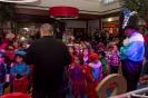 Sinterklaasfeest Schollevaar 2014_7