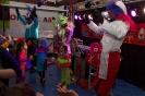 Sinterklaasfeest Schollevaar 2014_8