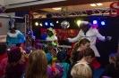 Sinterklaasfeest Schollevaar 2014_9