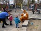 Pasen in de speeltuin_15