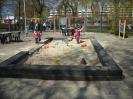 Pasen in de speeltuin_4