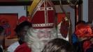 Sinterklaasfeest Schollevaar 2015_11