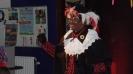 Sinterklaasfeest Schollevaar 2015_13