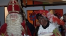 Sinterklaasfeest Schollevaar 2015_14