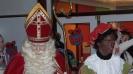 Sinterklaasfeest Schollevaar 2015_15