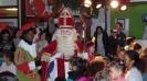 Sinterklaasfeest Schollevaar 2015_17
