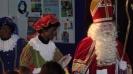 Sinterklaasfeest Schollevaar 2015_19