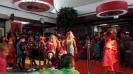 Sinterklaasfeest Schollevaar 2015_1