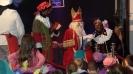 Sinterklaasfeest Schollevaar 2015_21