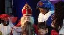 Sinterklaasfeest Schollevaar 2015_23