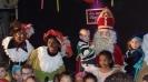 Sinterklaasfeest Schollevaar 2015_24