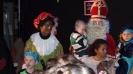 Sinterklaasfeest Schollevaar 2015_25