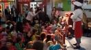 Sinterklaasfeest Schollevaar 2015_3