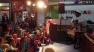 Sinterklaasfeest Schollevaar 2015_6