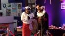 Sinterklaasfeest Schollevaar 2015_7
