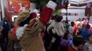 Nov '15 Sinterklaasfeest